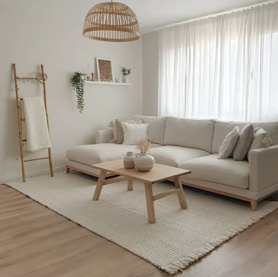 飾り棚 ナチュラル ニトリ インテリア コーディネート 木 シンプル