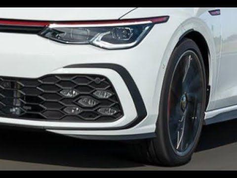 New Avanza Baru 2021 Car Review Car New