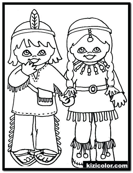 Kids Coloring Pages Printable Coloring Sheet Coloring Pages Thanksgiving Coloring Pages Free Coloring Pages