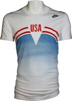 USATF - Online Store - Heritage Collection