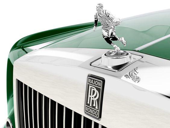 Mr Triple Double Rajon Rondo…