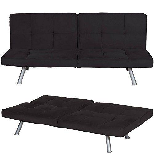 Remarkable Splitback Sofa Futon Sleeper Sofa Modern Convertible Beatyapartments Chair Design Images Beatyapartmentscom