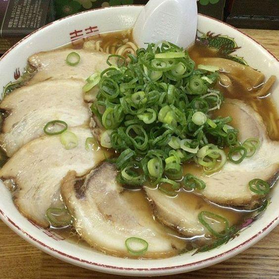 ウマサに疑いなし広島駅ラーメン大集合満足して帰れる6店紹介