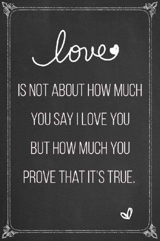Top 73 Valentines Day Quotes Extremely Astonishing 50 Love Funny Quotes And Insp Cute Valentines Day Quotes Valentine Love Quotes Valentines Day Quotes For Him