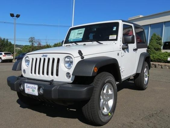 2014 jeep wrangler sport 4x4 sport 2dr suv suv 2 doors white for sale in wallingford ct source. Black Bedroom Furniture Sets. Home Design Ideas