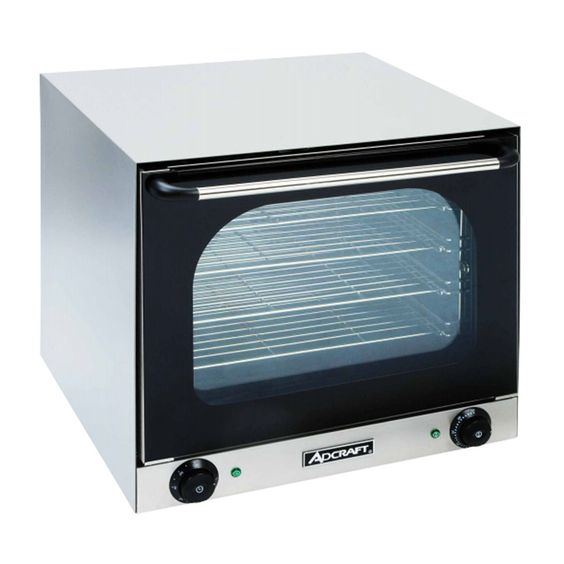 explore pans convection mini convection and more ovens