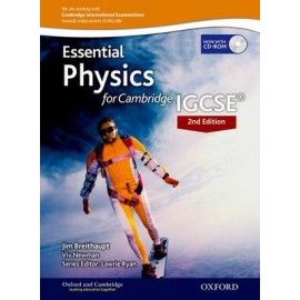 download Мой брат Владимир