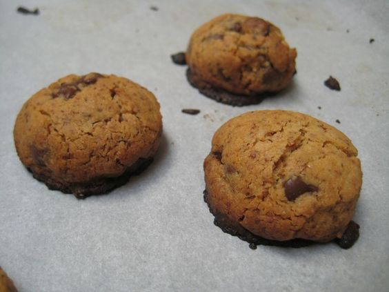 Tasty Cookie Recipes cookie-recipes