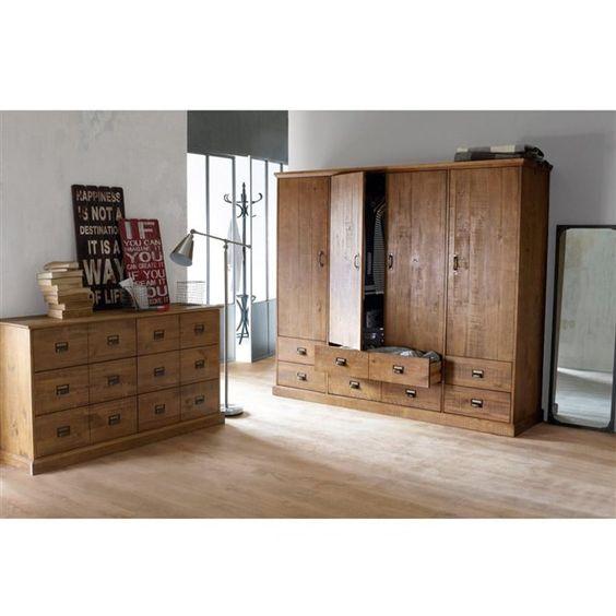 table d 39 appoint blanche en bois jean armoires. Black Bedroom Furniture Sets. Home Design Ideas
