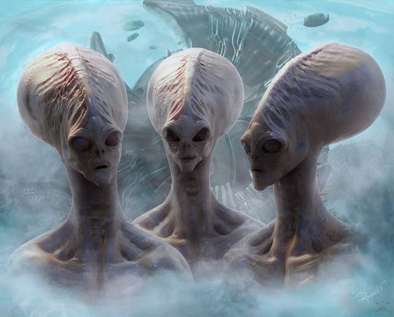 Alienígenas............. 129fe0c24ed476d164ba79767abcc8fc