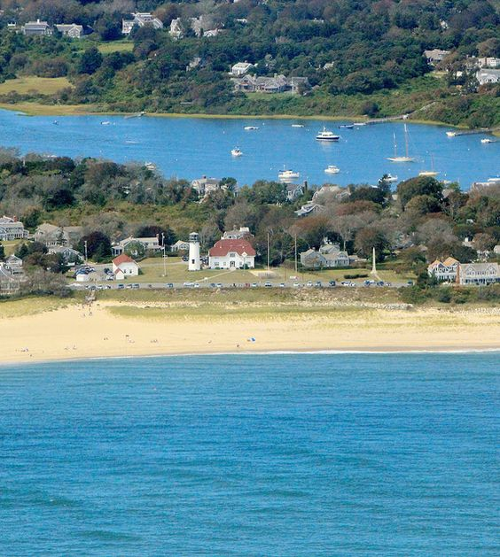 Beautiful, Cape Cod And Photos On Pinterest