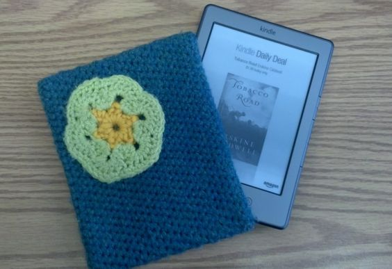 Crochet, Gadgets and The ojays on Pinterest