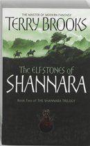 The Elfstones Of Shannara  - Shannara #2