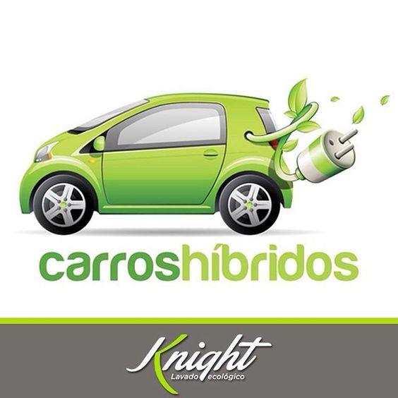 Los carros híbridos son una opción para proteger el planeta sin sacrificar la movilidad que permite tener un carro propio. Si quieres saber más sobre sus ventajas y desventajas, este artículo hace un elaborado contraste. http://goo.gl/Ubzne7 #CulturaVerde #Knight