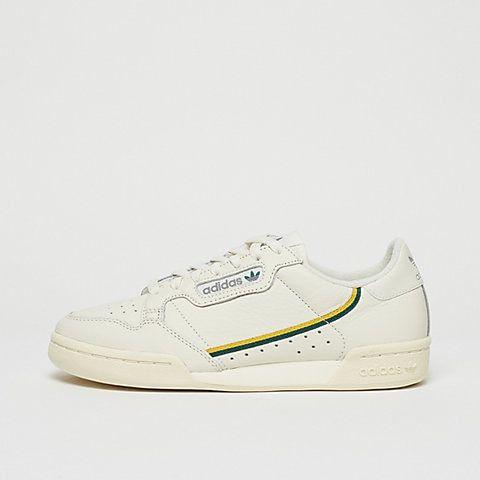 Pin van German Kraglievich op f a s h i o n | Sneakers mode ...