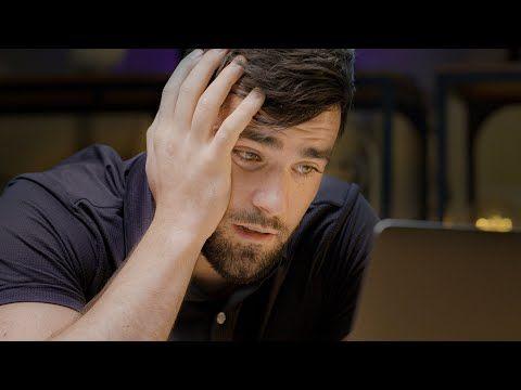 Thomas Frank Youtube Critical Thinking Skills Skills Thinking Skills