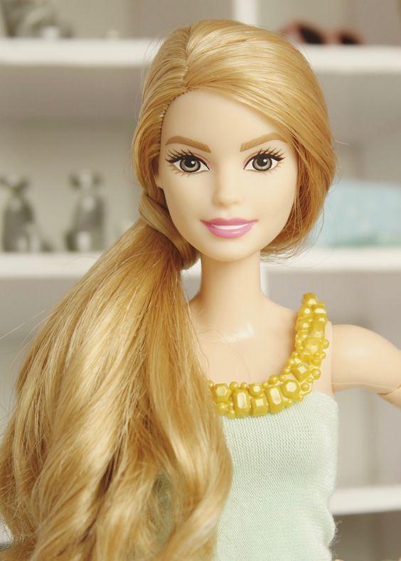 Univorn Barbie Pink Papel De Parede Bonito Para Iphone Papel De Parede Para Iphone Papel De Parede Cor De Rosa