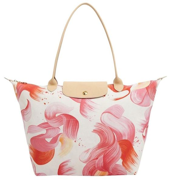 Longchamp Bag 2017 Collection