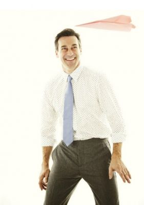 Jon: Jon Hamm, Personality Jon, Jonhamm ︎︎Mad Men, Jonhamm Mad, Crush1 Jon, Draper Jon, Jon Handsome, Hot Boys, Actor Jon