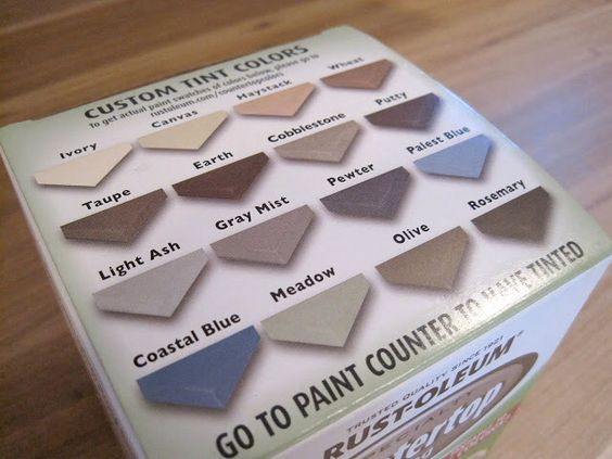 ... paint colours colours kitchen countertops countertops countertop paint