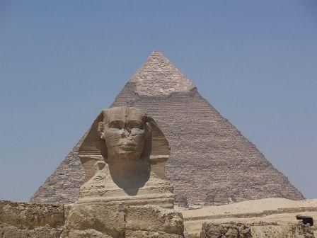 the historical significance of pyramids and tombs in ancient egypt A time line of ancient egyptian history  casing blocksstripped off giza pyramids 1000 ad 1100 ad 1200 ad  1922- howard carterdiscovered the tomb of.