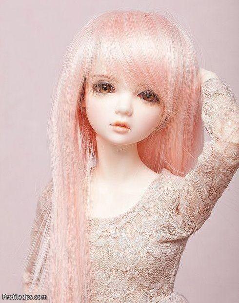 Cute Barbie Doll Images For Whatsapp Dp - impremedia.net