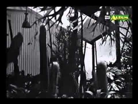 La traccia verde parte 2 (1975) Sceneggiato Rai