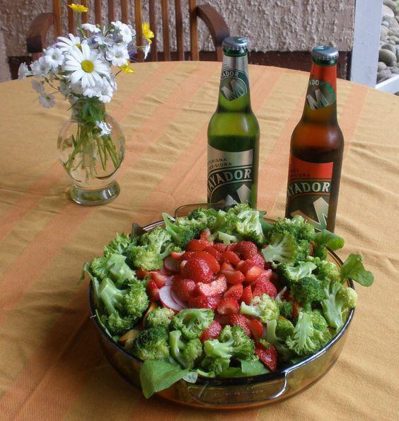 Bia Mayador Rosee 4.1% – Chai 330ml - Bia Tây Ban Nha Nhập Khẩu TPHCM