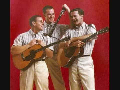 This Land is Your Land - The Kingston Trio