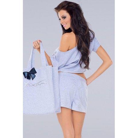 Axami VU-0045 shorts