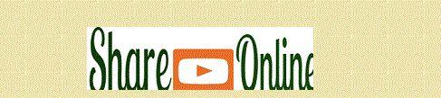 sharevideosonline.net