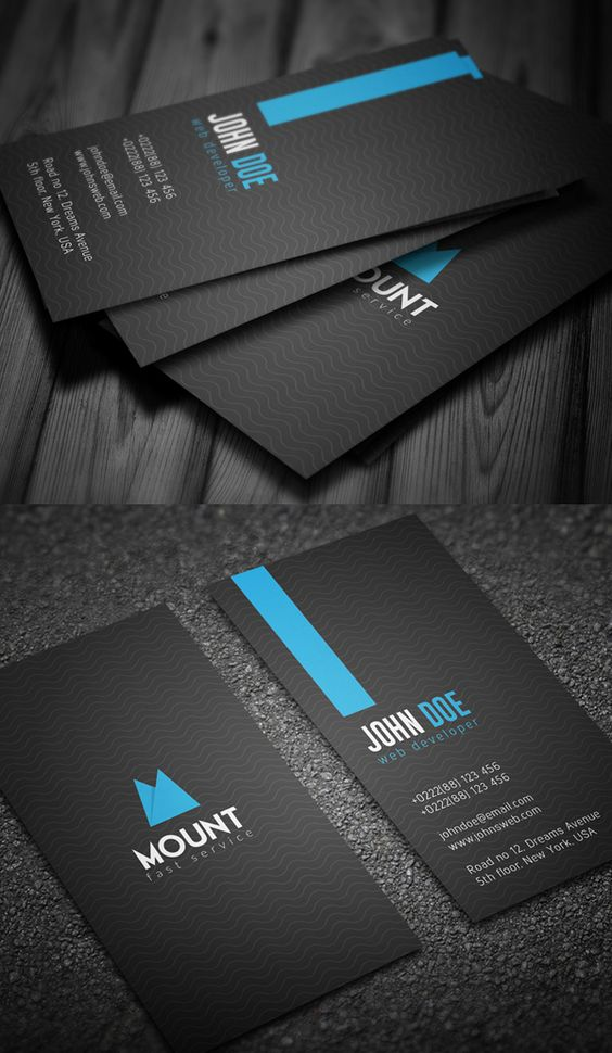 Vertical business cards with qr code google search tcde business vertical business cards with qr code google search tcde business cards pinterest vertical business cards and business cards reheart Gallery