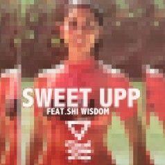 [Music] KJ Feat. Shi Wisdom – Sweet Upp