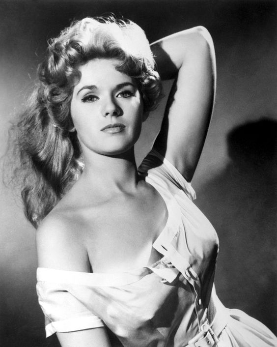 Quick Pix: Connie Stevens w/Video | Independent Film, News and Media