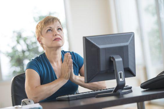 Библейские обещания исцеления - Online - Без регистрации