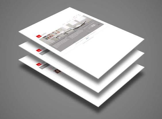 A ADV Advogados confiou à Impulsive o desenvolvimento e manutenção do seu website para, desta forma, estar mais perto dos seus clientes.