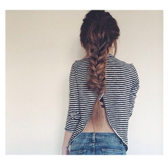 """""""Maxi plaits and open backs #freepeople #FPme @lindseypengelly"""""""