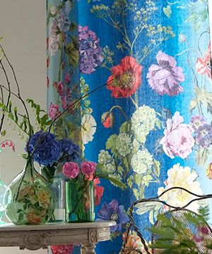 Designers Guild - how beautiful: