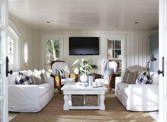 Jurnal de design interior Amenajări interioare decorațiuni și