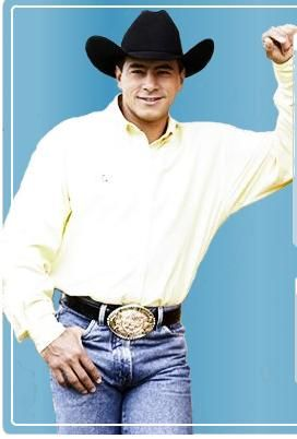 """Bull rider, Adriano Moraes-as Tuff said to me once-""""A very ... Professional Bull Riders Adriano Moraes"""