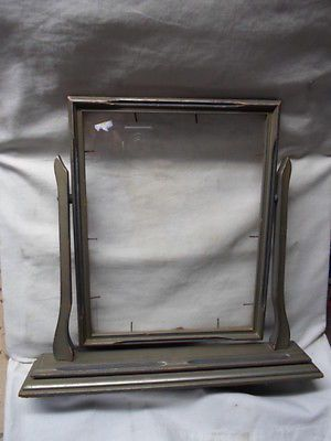 antique-art-deco-swivel-picture-frame-7-by-9-inches-292