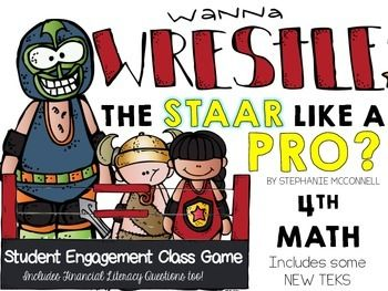 Printables Staar Practice Worksheets wrestle the staar like a pro class game response cards team this activity will be fun and break from practice worksheets students work in