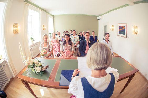 Tegernseer Sommer Hochzeit Hochzeitsfotograf Sommerhochzeit Hochzeit