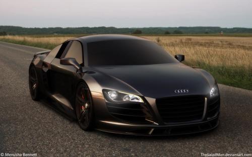 matte black audi. audi r8 belle voiture pinterest audi matte black dream cars and r