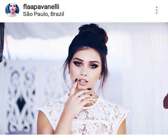 @flaapavanelli