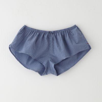 Xirena boy shorts