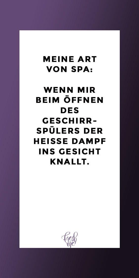 6 Tipps Fur Mehr Wellness In Der Badewanne Spruche Lustig