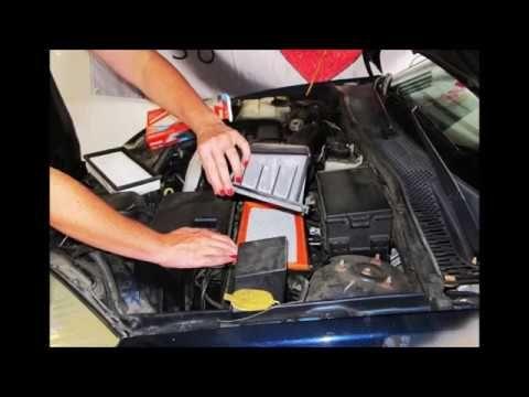 Mobile Air Filter Repair Replacement Services In Edinburg Mission Mcalle Mobile Auto Repair Mobile Mechanic Car Air Filter