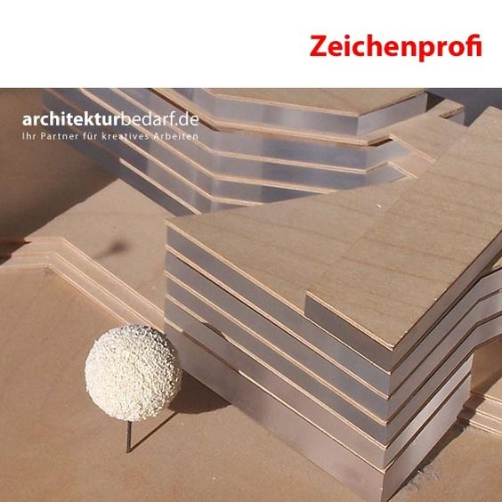 MDF Holzplatte 500 x 1000 x 4,0 mm. http://www.architekturbedarf.de/index.php/katalog/artikelinfo/8739-1-show-mdf_holzplatte.html