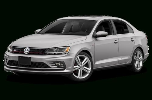 Review Volkswagen Jetta Volkswagen Jetta 2006 Volkswagen Jetta 2012 Volkswagen Jetta 2016 Volkswagen Jetta 2017 Volkswage Volkswagen Jetta Volkswagen Jetta Tdi
